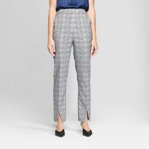 Prologue Skinny High Waist Ankle Length Trouser 6